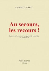 les_recours_couverture_recto